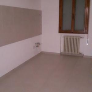 appartamento in affitto a Piacenza D'Adige