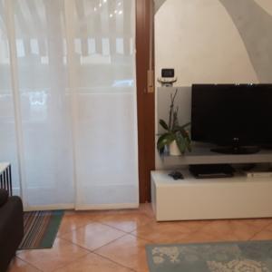 Vendita appartamento con garage