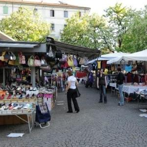 vendita attivita commerciali Solesino
