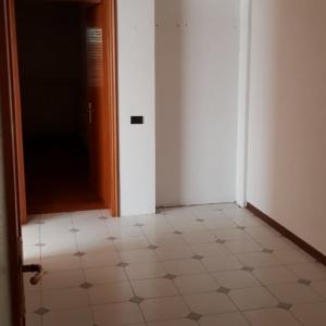 Vendita appartamento spazioso